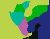 logo-au-clair-du-jardin